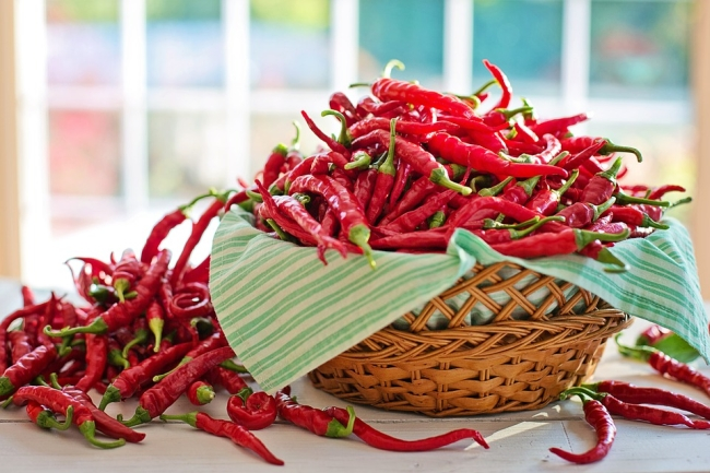 cayenne-peppers-2779834_960_720-2